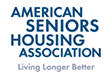 seniors housing organization